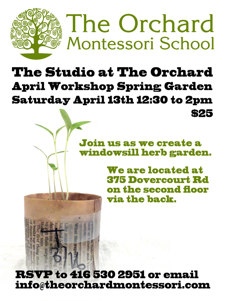 spring-gardens-priced
