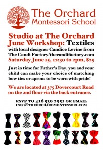 Orchard-textiles-poster